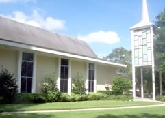 Sanctuary at 212 Inverness Avenue